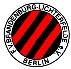 Berlin Brandenburg-Lichterfelde FV