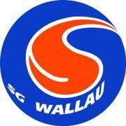 Logo SG Wallau Massenheim