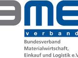 Bundesverband Materialwirtschaft, Einkauf und Logistik