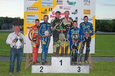 Motor-Sport-Club Braeunlingen e.V. im DMV5