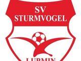 SV Sturmvogel Lubmin