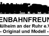 Eisenbahnfreunde Mülheim an der Ruhr