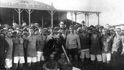 Holstein-Kiel-Deutscher-Meister-1912