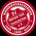 SV Wehen Logo