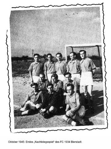 1945 Spiel WEB