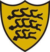 VfB Stuttgart 1912-1949