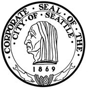 Seattle Seal