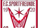 FC Schwalbach