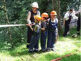 Freiwillige Feuerwehr Oelze