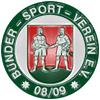 Logobuendersv0809