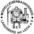 MEV-Landsberg.jpg