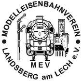 MEV-Landsberg