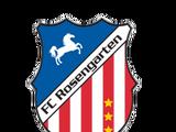 FC Rosengarten