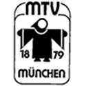 MTV Muenchen Logo