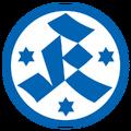 D-Stuttgart SV Stuttgarter Kickers