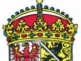 Historischer Verein für Oberfranken