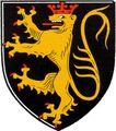 Wappen-klein1.JPG