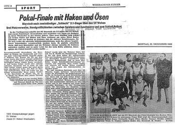 1968 Pokalfinale WEB
