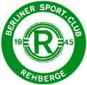 Logo BSC Rehberge 1945