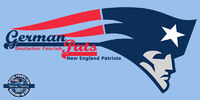 Logo-GermanPats