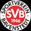 Bavenstedt SV