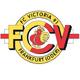 FC Viktoria 91 Frankfurt-Oder 1991-1992