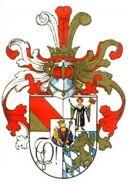Crest Ottonia Munich