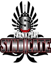 Syndicate logoklein