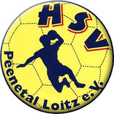 D-Loitz HSV Peenetal Loitz