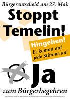 2001 StopptTemelin