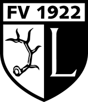 FV 1922 Leutershausen Logo