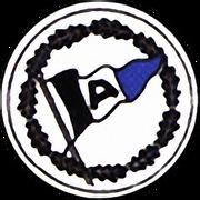 Arminia Logo 1950