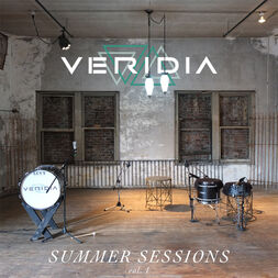 Veridia-summer-sessions