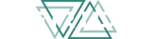 The VERIDIA Triangle Logo
