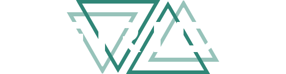 File:The VERIDIA Triangle Logo.png