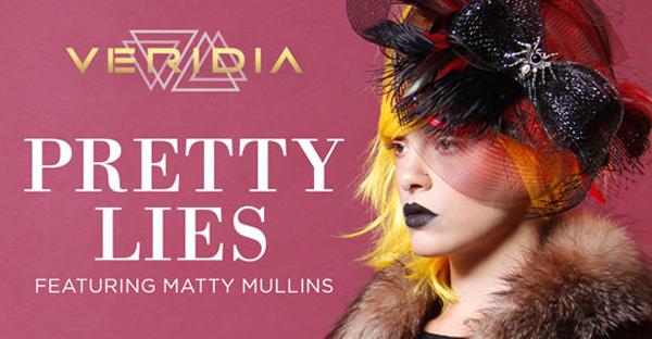 File:Veridia-pretty-lies-music-video.jpg