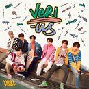 VERIVERY VERI-US Digital Cover