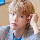 VERIVERY Dongheon Veri-Able MP