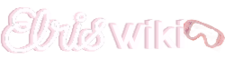 ELRIS Wiki