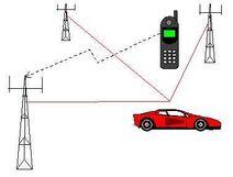 FCD-GSM