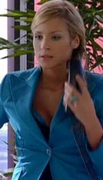 Sabrina Hofmann