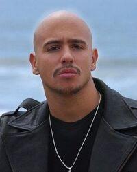 Eli Navarro