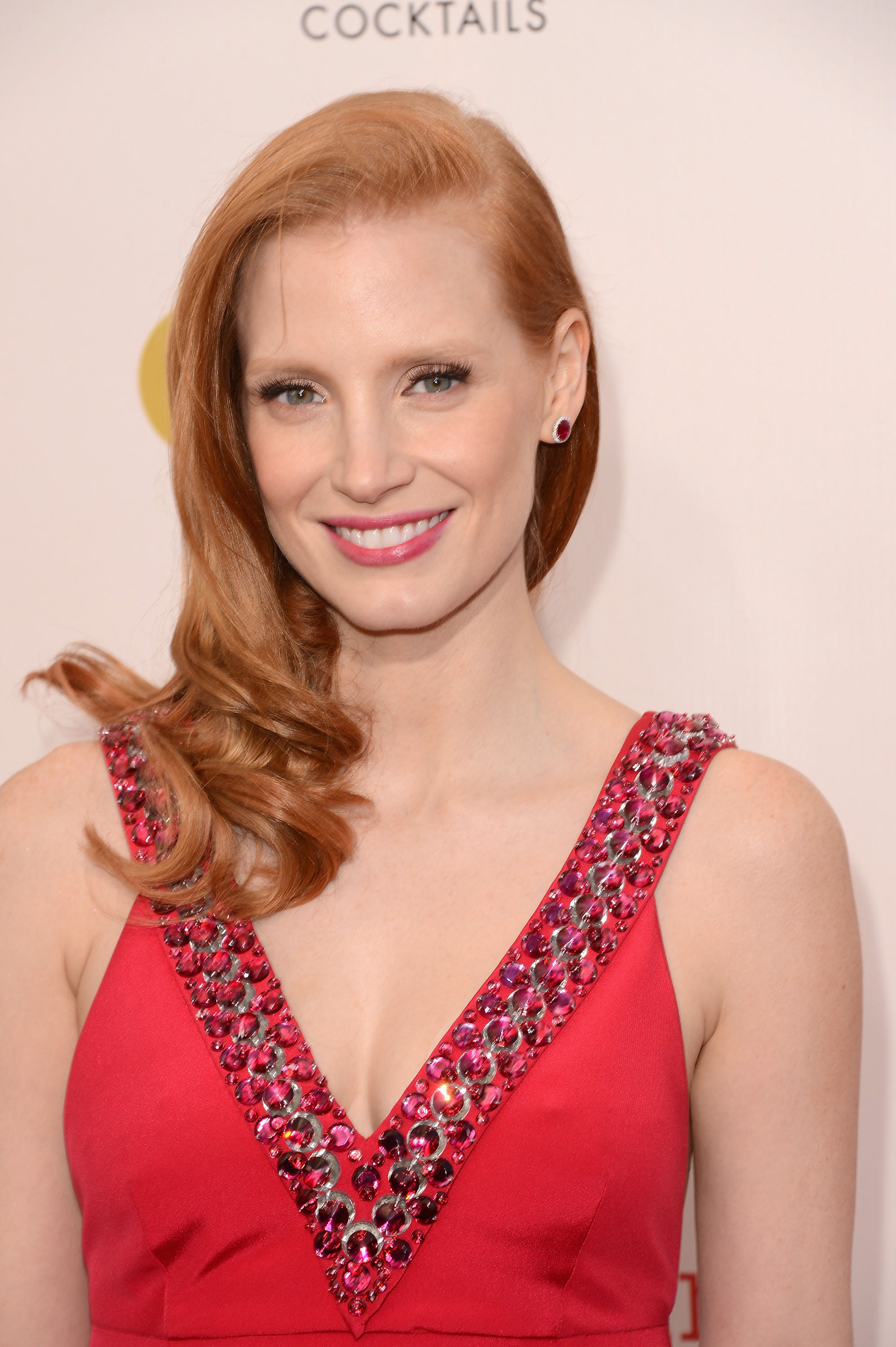 Fotos Jessica Chastain naked (37 foto and video), Topless, Cleavage, Feet, cleavage 2020
