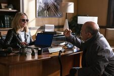 Veronica-mars-season-4-episode-3-photos-30