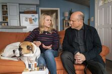 Veronica-mars-season-4-episode-3-photos-22