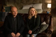 Veronica-mars-season-4-episode-2-photos-25