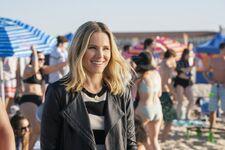 Veronica-mars-season-4-episode-1-photos-26