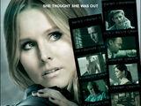 Veronica Mars (movie)