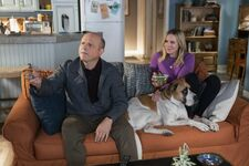 Veronica-mars-season-4-episode-2-photos-3