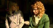 1x17VMVeronicaAmelia